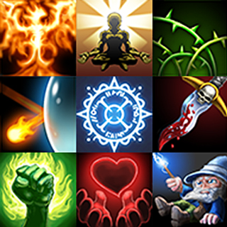 thumb_spell_talent_icons